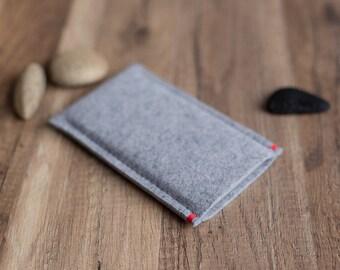 Google Pixel, Pixel XL phone case cover sleeve