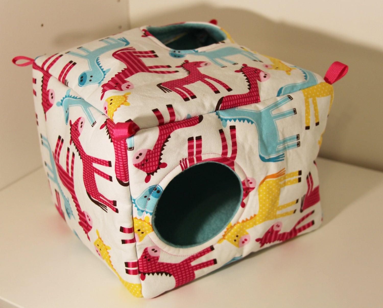 zoom sugar glider cube chinchilla hidey rat guinea pig cozy degu  rh   etsy