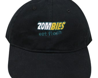9c08249ae85 ... promo code for jordan 7 hats zombies fb885 cbea4