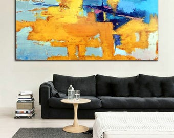 Large Art, Abstract Painting, Large Abstract Painting, Abstract paintings, Abstract Canvas Painting, Original Painting, Large Abstract Art