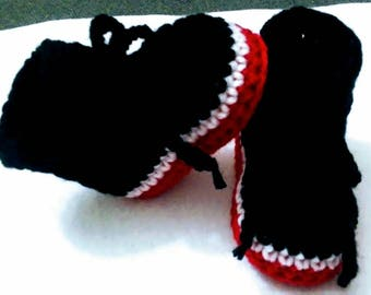Baby boy Shoes, baby Girl shoes,  Newborn Boy Shoes, Newborn Girl Shoes, Baby Shower gift, 0-3 Mnth, 3-6 Mnth, 6-9 Mnth, 9-12 Mnth