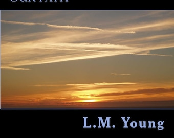 The Light of Our Path by L.M. Young