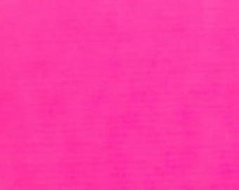 Fabric, Thermo flex vinyl, neon pink 30x20cm