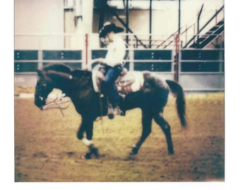 Rodeo 017