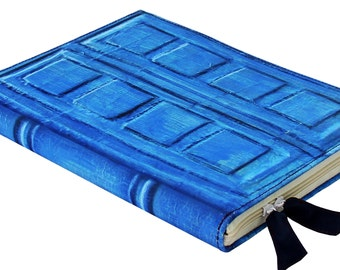 """13"""" Macbook Air Doctor Who River Song's Journal Tardis Journal Case Macbook Case 13 Laptop case Macbook Air 13 inch case 13 macbook sleeve"""