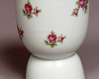 Noritake Japan Fine China Egg Cup