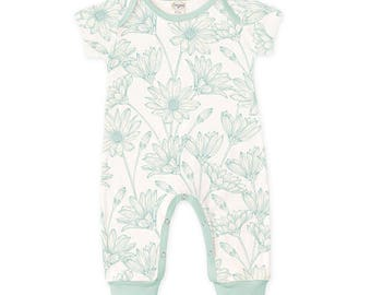 Gowns Rompers Onesies