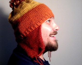 Jayne Cobb Cunning Hat