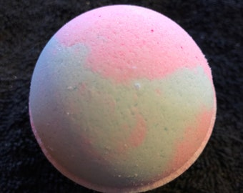 Amazing Grace Bath Bomb