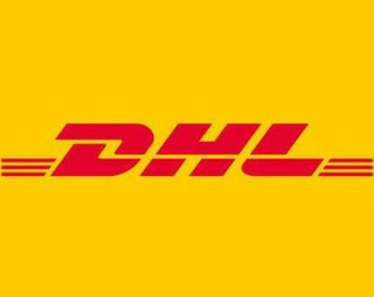 Fast Shipping,DHL / EMS express shipping,The shipping time just need 3-7 days,Please leave your Phone number.