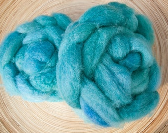 Turquoise dreams - BFL