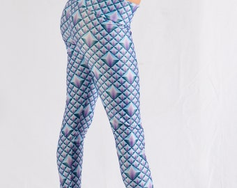 TriSquared Leggings