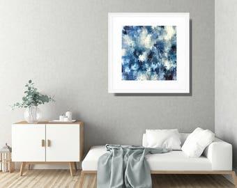 FRAMED ART LIVING ROOM. Framed Wall Art Etsy