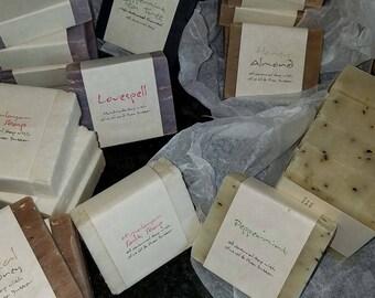 Wholesale Handmade Soap, Lavender Soap, Coconut Soap, Mango Soap, Handmade Soap, Patchouli Soap, Tea Tree Soap, Lavender, Wholesale Bar Soap