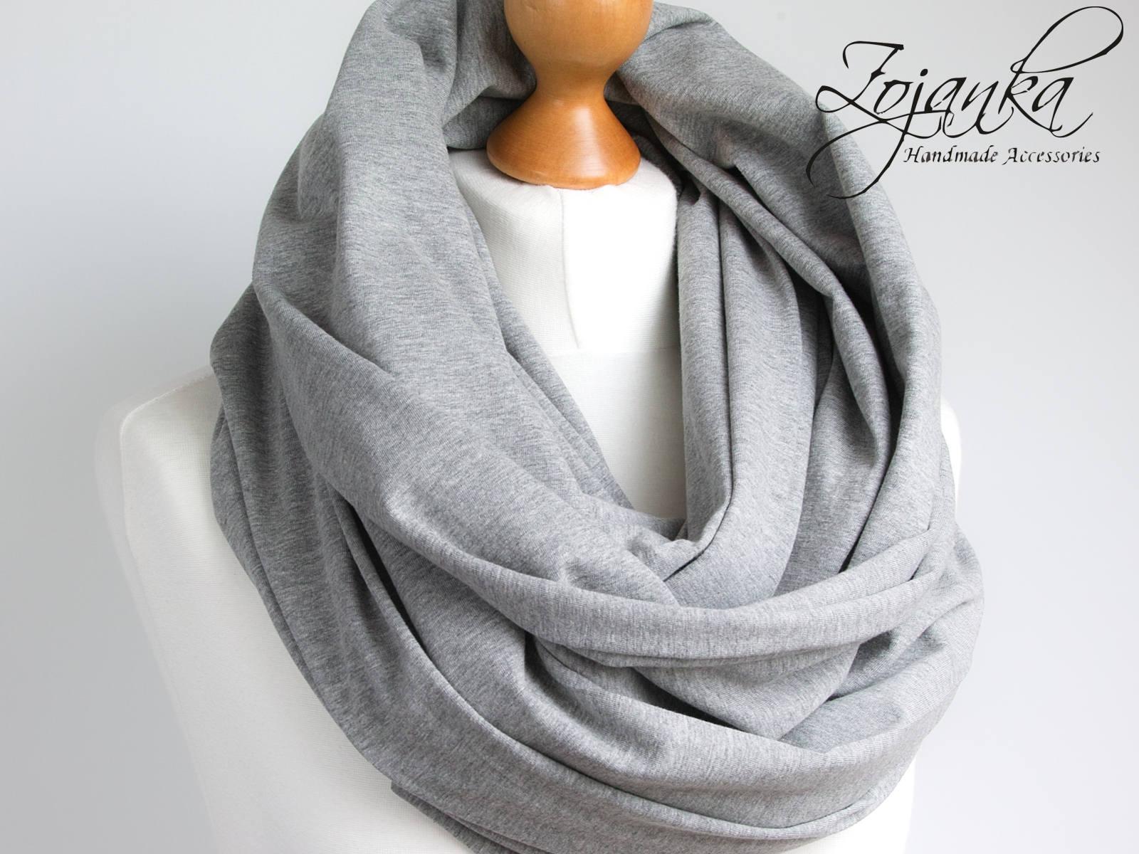 laukota knit scarf blanket item htm wholesale fringe infinity