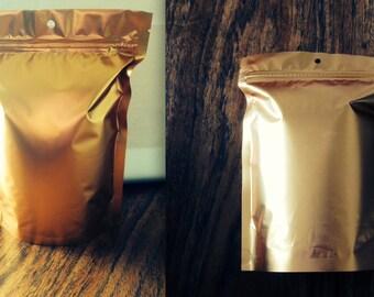 Custom Tea: Create Your Own Tea Blend