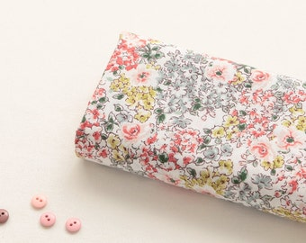 wide cotton 1yard (56 x 36 inches) 68492