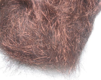 Angelina Fiber-Bronze-1/2 ounce