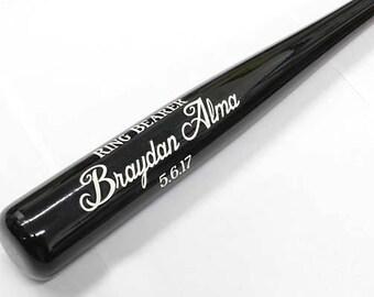 Little League Bat,Personalized Baseball Bat,Custom Baseball Bat,Engraved Bat,Engraved Baseball Bat,T-Ball Bat,Groomsman Gift,BAT26