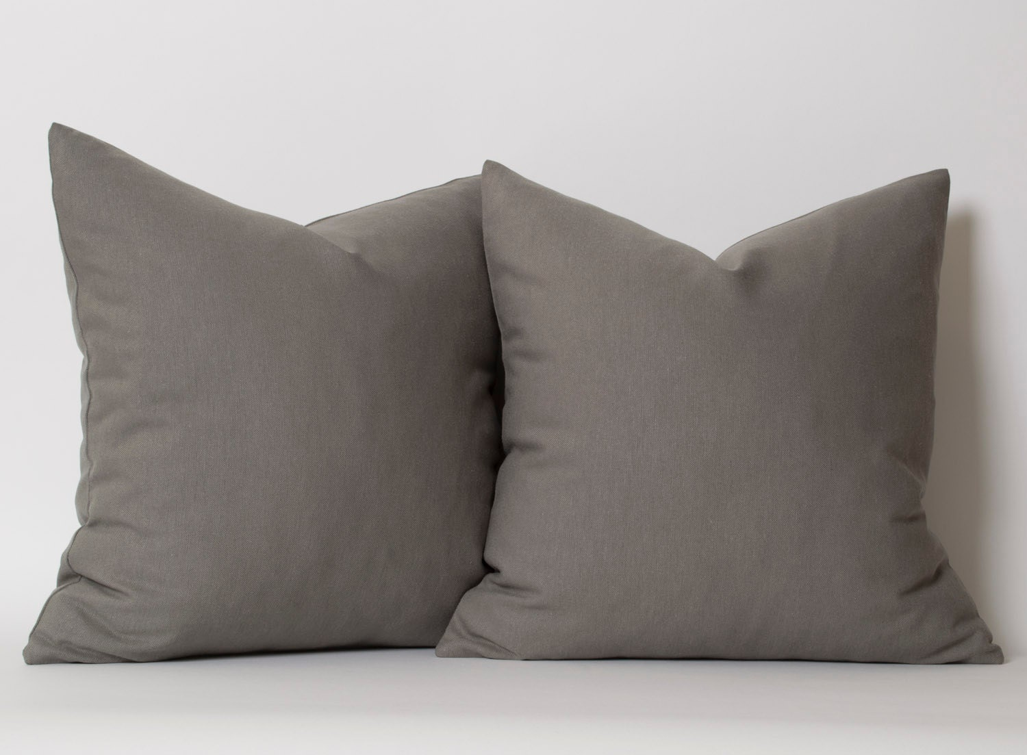crate pillow and grey smoke gray barrel pillows silk michaela