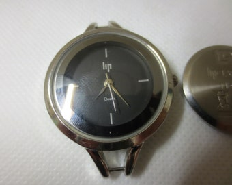 French watch LIP CLASSIC