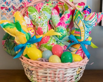 Lilly Bunnies