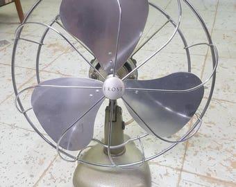 1950s Frost Fan 250v