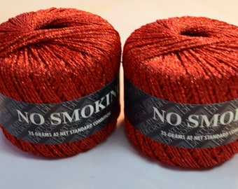 Fashion Yarn from Italy 25 g