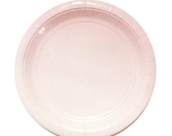 sc 1 st  Etsy & Paper plates | Etsy