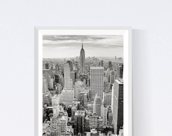 New York City print, New York print, New York City, New York City Art, New York Poster, New York City Prints, nyc art, nyc print,  nyc