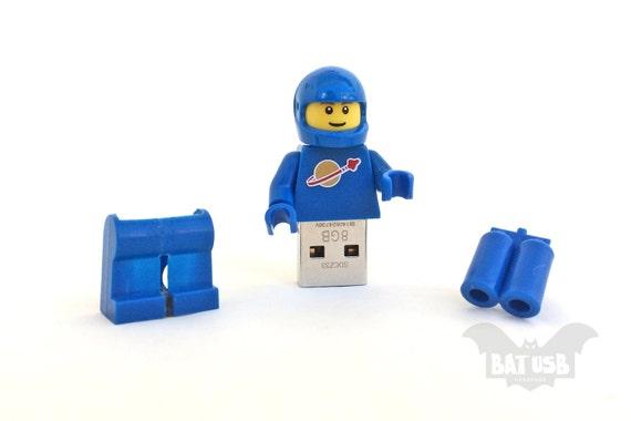 Lego minifigure usb 8/16/32/64GB Memory Stick Lego®