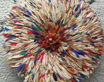 JUJU multicolor 80 cm