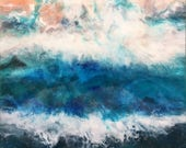 Of the Sea - Beach Dreami...