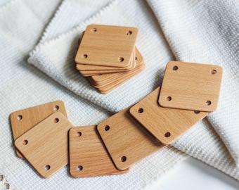 Weaving cards, Tablet weaving cards, Tablet weaving, Weaving belt, Card weaving, Weaving, Weaving tools, Medieval weaving, Reenactment