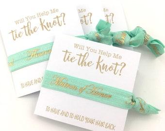 SALE Limited Time | Bachelorette Party | Bridesmaid Proposal | Bachelorette | Will You Be My Bridesmaid | Bachelorette | Thank You Gift