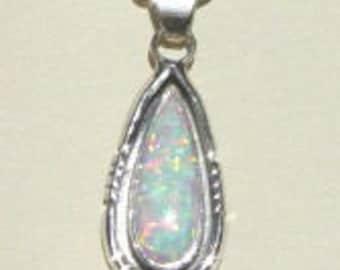 Opal Shadow Box Jewelry,Opal Jewelry 45% OFF, Opal Jewelry made in America,