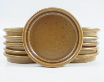 Popular items for dansk dinnerware & Dansk dinnerware | Etsy