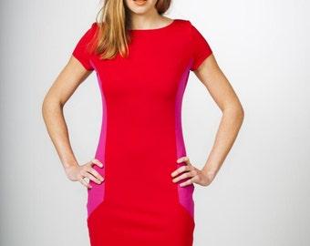 Dress Hanna