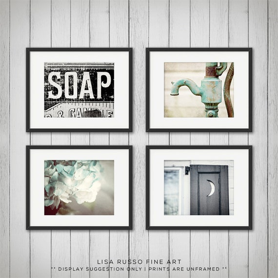 stunning art best ideas prints of designers bathroom modern wall pinterest on prepare for