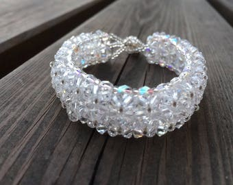 Marilyn - original bracelet