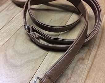 Adjustable strap, to order, create it for bag size Jam', wearing size, shoulder bag.