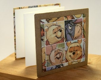 Winnie - Accordion Album