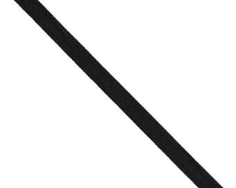 15 Yards Herringbone Woven Ribbon