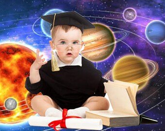 Horoscope Of Your Child, His or Her Talents and Abilities. Express analysis of the horoscope. Individual Approach. Handmade.