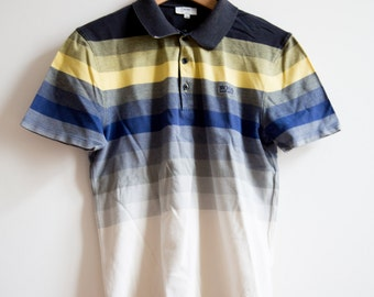 Polo HUGO BOSS size M