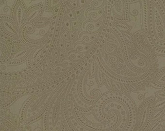 Puzzle Pieces Paisley Putty