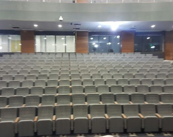 Conference chairs, quality conference chairs, auditorium chairs, cinema chairs, theater chairs