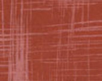 Bon Appetit  -  Painters Canvas - CJ4816-Terracotta