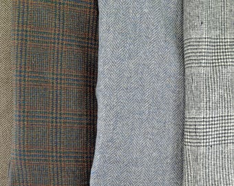 425 Men's Sport Coats for Fabric Deconstructing, Upcycling, Repurposing, Felting.  Pick Up in Toledo, Ohio