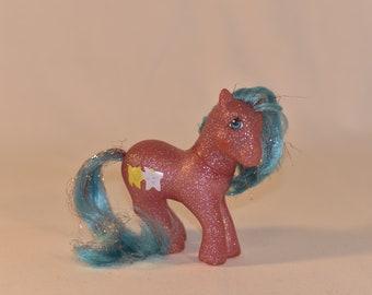 My Little Pony Sparkle Stardancer #2